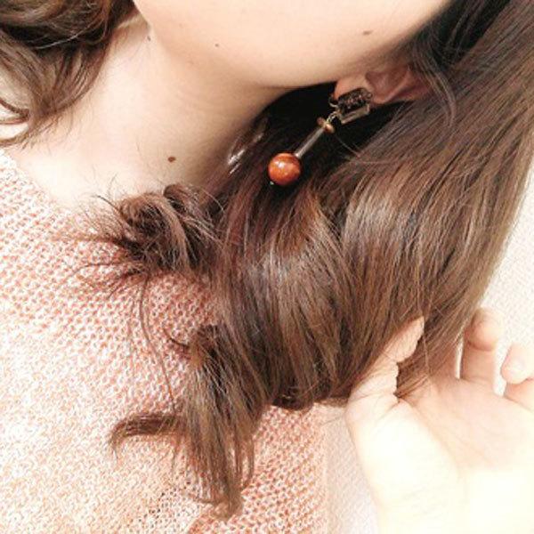 毎日のケアでツヤ髪に!「シャンプー・コンディショナー」TOP5 @cosmeまとめ の画像