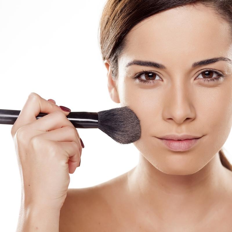 リピ買い必至!肌がとにかくきれいに見えるファンデーションを探しています! @cosmeまとめ の画像