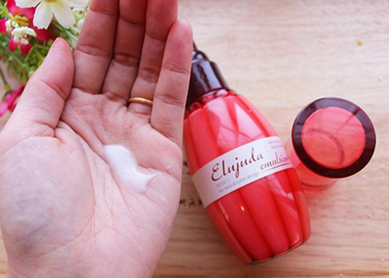 毎日のケアが癒しのひと時に♪使用感も◎の「香りがよい」アイテムTOP3 まとめ の画像