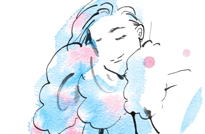 【メンバーさんの保湿ケア】スキンケアはコスパ重視で! /  A-Beautyの画像