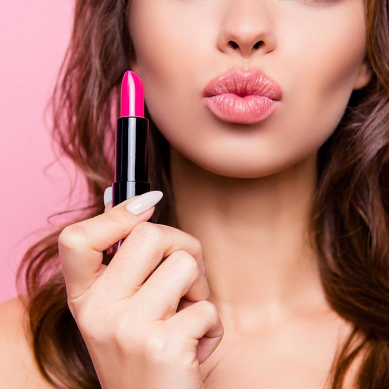 唇から新しい自分へ!印象チェンジリップ6選 まとめ の画像