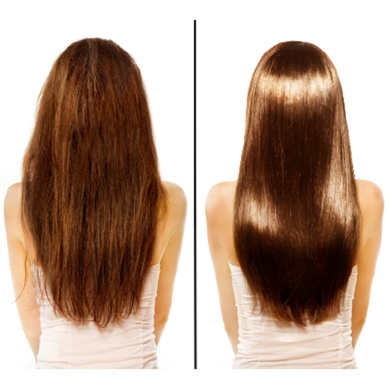 パサつき髪もスルンッとまとまる★おすすめのヘアケアアイテム6選 まとめ の画像