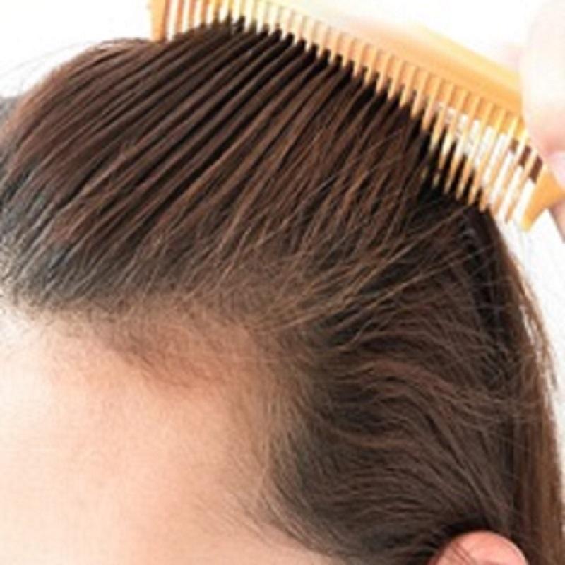 美髪&ハリ肌を育むために。妥協なき頭皮ケアアイテム8選 A-Beautyの画像