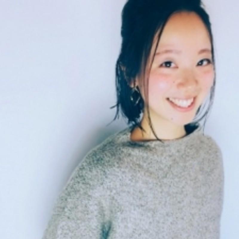 【神戸市】大人女子は髪質と頭皮が命!ヘアケア&カットの技術に秀でたサロン @cosmeサロン特集 の画像