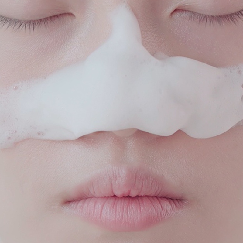 次はコレを試してみて!毛穴レス肌の土台を作るスキンケア6選 /  @cosmeまとめ の画像