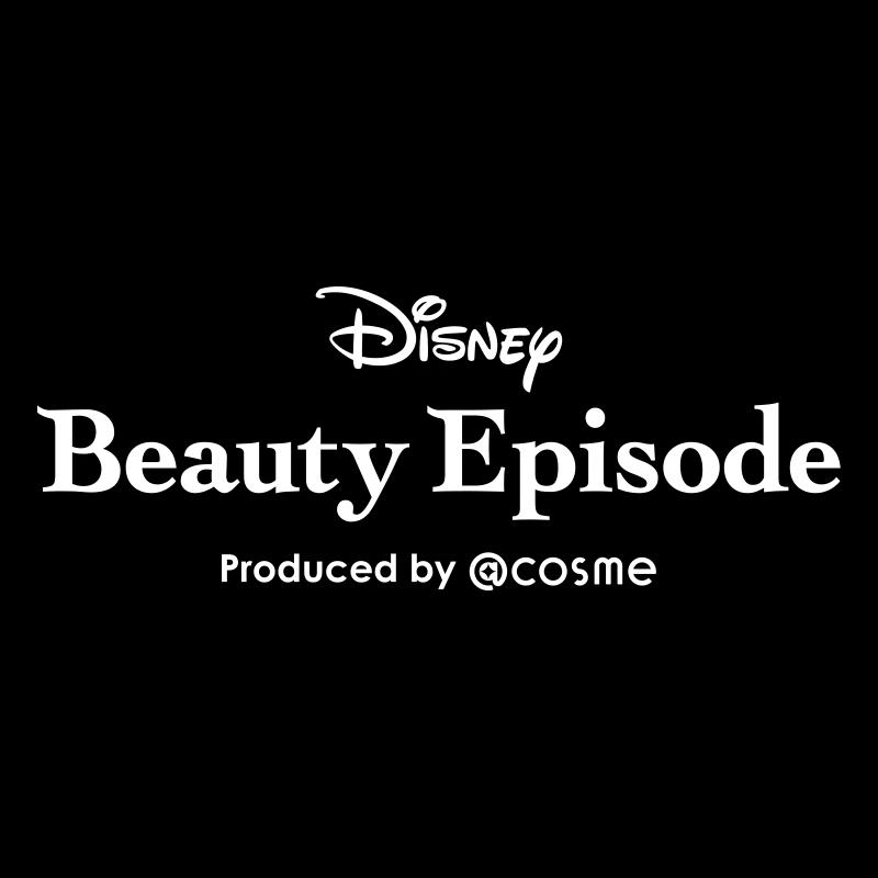 【予告】第一弾『ディズニー ツイステッドワンダーランド』コスメが登場 /  @cosme特集 の画像