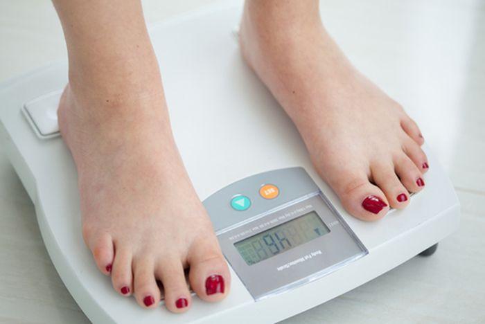 方法 落とす 内臓 脂肪