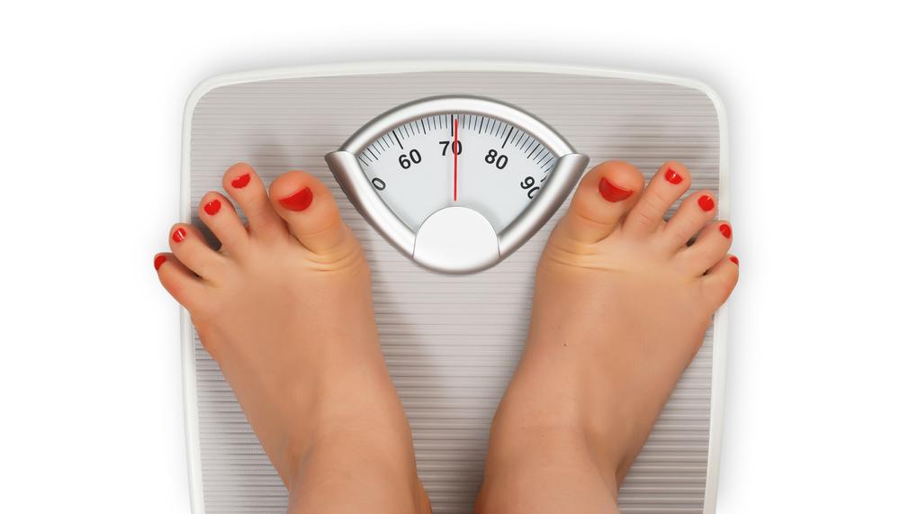 ダイエット 管理 アプリ 人気