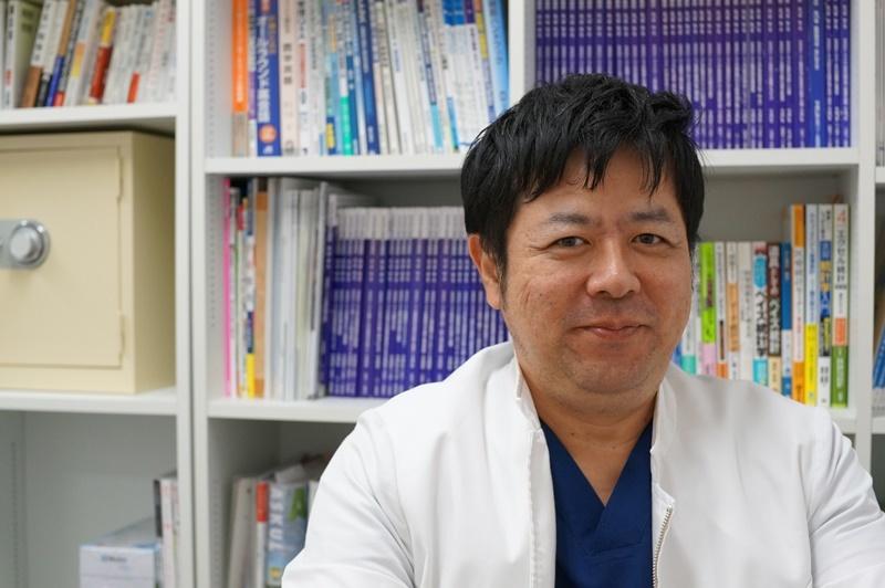 【テレビで話題】大竹真一郎(しんいちろう)先生!  「8時間ダイエット」ってどうして痩せるんですか? 注意点と効果を教えてください