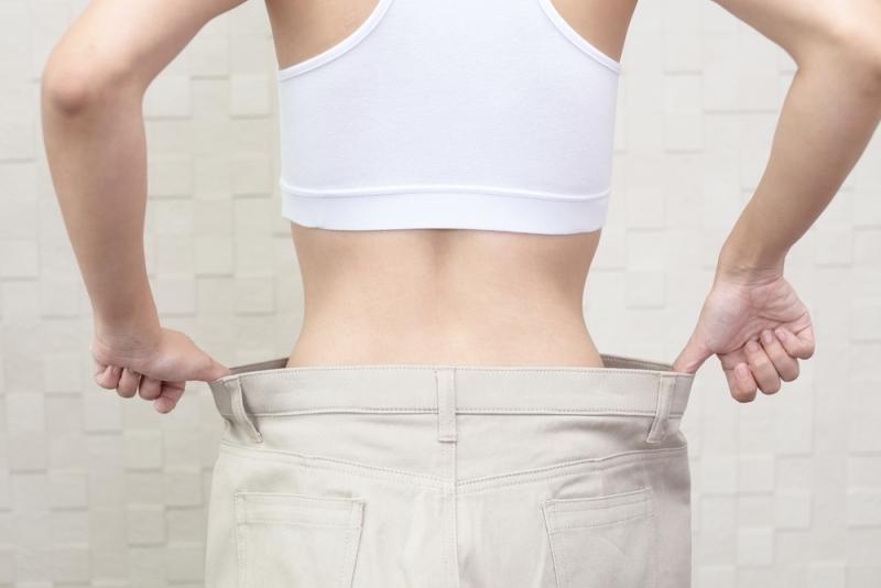 内臓 脂肪 を 落とす 食べ物
