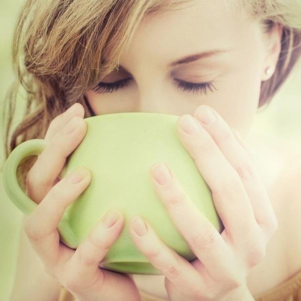 カロ リミット 効果 的 な 飲み 方