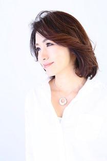 ワタナベ薫