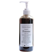 Perfection shampoo bonne!Femme all in one