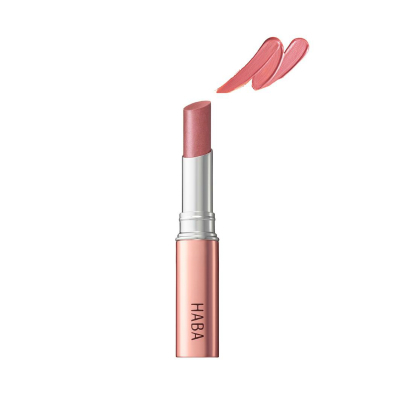 使うほど潤う♪美容液リップ春限定色は誰にでも合う大人ピンク / ビューティニュース の画像