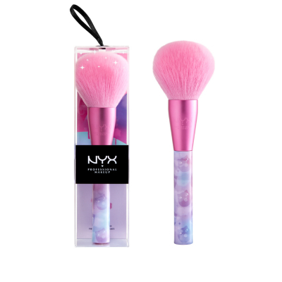 11月29日(木)発売 美容グッズ限定品/NYX Professional Makeup