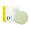 毛穴の目立ちの原因に、毎日使える二層式ピーリング石けん/DUO(デュオ)