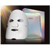 真珠とダイヤの美発光シートマスク誕生/FMGミッション(エフエムジーミッション)