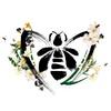 """5月20日""""世界ミツバチの日""""!「ゲラン」のミツバチ保護活動/ゲラン"""
