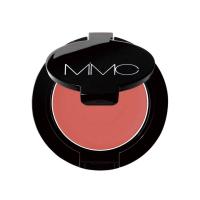 素肌の延長のように色づく女性らしい表情を生み出すカラーが登場/MiMC エムアイエムシー