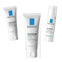48Hうるおい持続でもち肌に!敏感肌用保湿クリームがリニューアル/ラ ロッシュ ポゼ