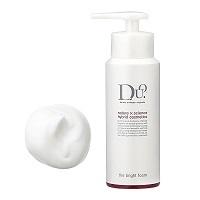 高濃度炭酸の濃密泡でインナードライケアまで叶う泡の洗顔料誕生/D.U.O.(デュオ)