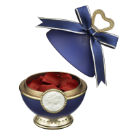 11月30日(金)発売 メイクアップ限定品/レ・メルヴェイユーズ ラデュレ