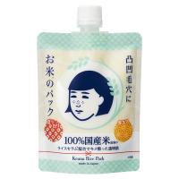 12月5日(水)発売 スキンケア新製品/毛穴撫子