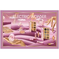 異なる質感を楽しむ限定コレクション<エレクトリック ワンダー>が発売!/M・A・C