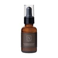 毛穴、くすみ、ハリ不足に!大人のための自然派ビタミンC美容液/N organic(エヌオーガニック)
