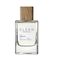 地中海のシトラスの風と青い海を思わせる香りが誕生/クリーン