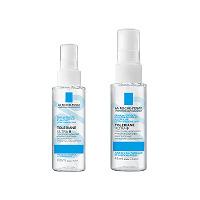 乾燥と大気中微粒子に着目したミストタイプの敏感肌用化粧水/ラ ロッシュ ポゼ