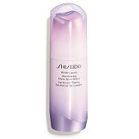 26年かけて開発した美白有効成分配合の美容液が発売/SHISEIDO