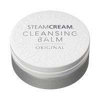 全身保湿クリームブランドより初のうるおすクレンジングバーム/STEAMCREAM(スチームクリーム)