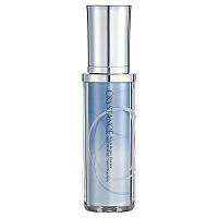 澄みきった輝く美しさへと導く薬用美白美容液がリニューアル発売/クリスタンス