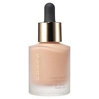 素肌のような自然な艶肌を叶えるファンデーションが発売/SUQQU(スック)