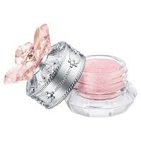 ドキドキ感あふれる華やかな香りのフレグランスアイカラーが発売/ジルスチュアート