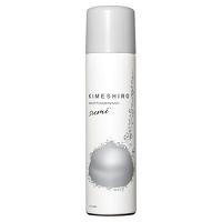 透明感あるクリア肌に導く、白泡ホイップ洗顔が限定発売!/ボトルワークス