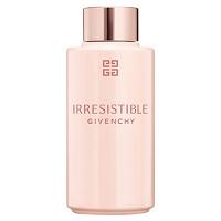 すべての人を虜にするほど魅力的な香り。シャワーオイルが発売!/ジバンシイ