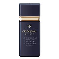 いくつもの感動を重ね、記憶に刻まれる美肌へ導く化粧下地が発売/クレ・ド・ポー ボーテ