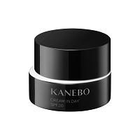 今日の美しさを高める朝クリームが発売!/KANEBO