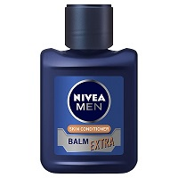 男の乾燥肌に、うるおい続く高保湿乳液が発売!/ニベアメン