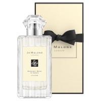 華やかな季節に登場する、2020年クリスマス限定の香り/Jo MALONE LONDON(ジョー マローン ロンドン)