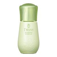 春先のアンバランスな肌にうるおいを与える、集中ケア美容液/トワニー
