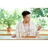 緑茶葉エキスをメイン成分にした、韓国発ヴィーガン3アイテム/SIORIS