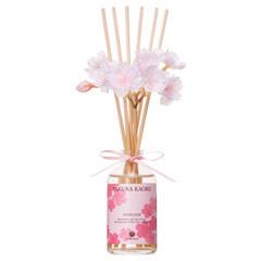 ハウスオブローゼ 桜ほの香 ディフューザー