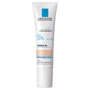 敏感肌にも使える、環境ストレスから肌を守るBBクリーム♪