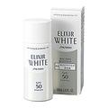 エリクシール / エリクシール ホワイト ホワイト&プロテクター UV