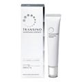 トランシーノ / トランシーノ 薬用ホワイトニングエッセンス