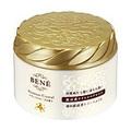 ベーネ プレミアム(BENE Premium) / ベーネ プレミアムクリスタル 高浸透 ナイトリペアマスク
