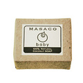 MASACO石鹸 / ベビー